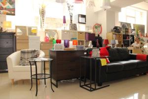 Сборка мебели Икеа в Люберцах