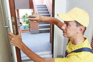 Мелкий ремонт в квартире в Люберцах - услуга муж на час