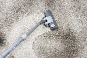 Чистка ковров и паласов